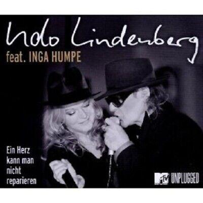 "Lindenberg-Double ""Udomat"" aus Niestetal bringt erste Single heraus | Niestetal"