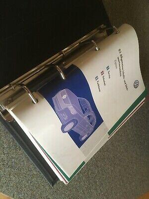 2009 vw tiguan owners manual pdf