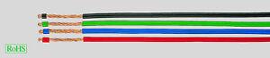 LiFY-0-1-mm-unipolaire-cables-extra-fins-FLEXIBLE-100m-extremement-flexible