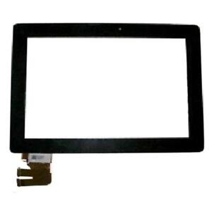 Glas-Touch-fuer-Asus-Transformer-TF300-Code-Am-Kabel-69-10I21-G03