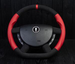 Pontiac GTO steering Wheel 2004-2006 Holden Monaro