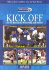 Kick Off: The FA Barclaycard Premiership Club Review: 2001-2002 by Sidan Press (Paperback, 2002)