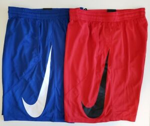 4XLT Mens 2XLT zu Shorts tall Basketball 3XLT 3XL 4XL dry NIKE Fit XXLT New Details Dri big jA45RL
