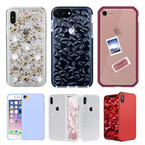 178d134a8 Details about Bulk Wholesale lot Various Mixed Cell Phone Case Hard Shell  Cover Accessories
