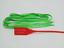 Nike-X-blanco-apagado-034-cordones-034-Plano-Cordones-10-Colores-incluye-amarra-blanco-roto miniatura 4