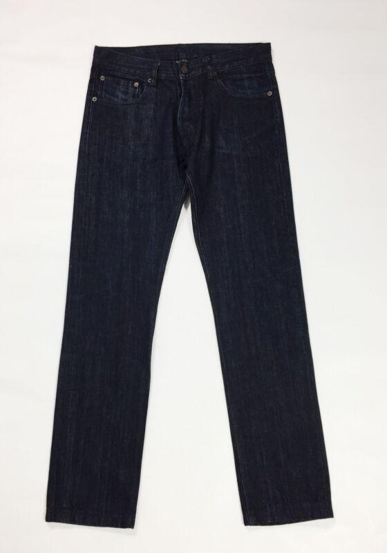 NUOVI Donna Da Donna Effetto Invecchiato Strappato Jeans Attillati highwaist Jegging Uk Taglia 6-16