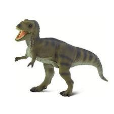 Tyrannosaurus Rex 2019 Safari Ltd Prehistoric World 100423 Dinosaur Replica