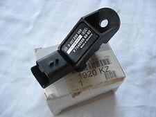 Genuine Peugeot Intake Manifold Pressure Sensor Sender 1920KZ 207 308 508 RCZ