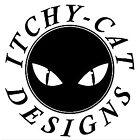itchycatdesigns
