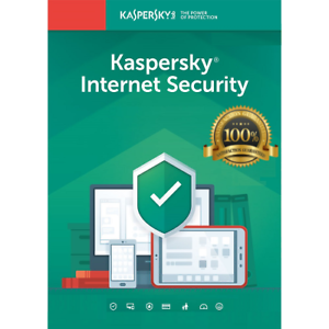 KASPERSKY-INTERNET-SECURITY-2019-1-PC-DEVICE-1-YEAR-BIG-SALE-4-90