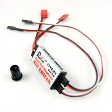 Rcxel Opto  Kill Switch For Gas Engines