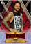 Topps-WWE-CHAMPIONS-WRESTLEMANIA-2019-RED-FOIL-CARDS-WM1-TO-WM50-CHOOSE thumbnail 33
