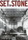 Set in Stone: The Cell Block Theatre by Deborah Beck (Paperback, 2011)