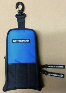 Details about Metroline Hanging Single Blue Dart Case D042-BLU w/ FREE  Shipping