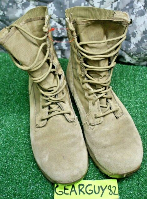 7b58ae3abea Tactical Research Flyweight Lightweight Hot Weather Boot 11r SKU TR513 S-25