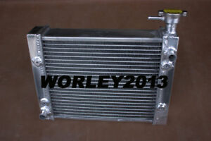Aluminum-radiator-for-CAN-AM-CANAM-OUTLANDER-500-650-800-2007-2014
