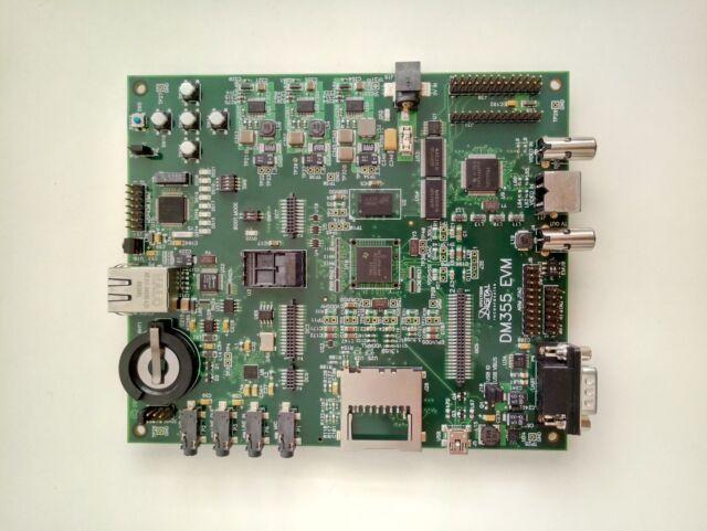 DM355 USB WINDOWS 10 DRIVER DOWNLOAD