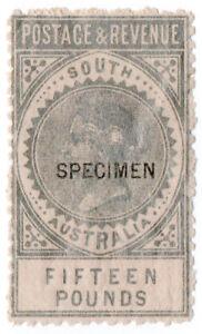I-B-Australia-Postal-South-Australia-15-SG-207