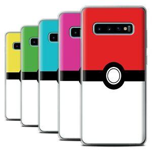 Gel-TPU-Case-for-Samsung-Galaxy-S10-Plus-Pokeball-Anime-Inspired