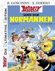 Die ultimative Asterix Edition 09 von Albert Uderzo und René Goscinny (2011, Gebundene Ausgabe)