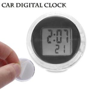 Reloj-Digital-De-Moto-Impermeable-Reloj-Adhesiva-Moto-Con-Cronometro
