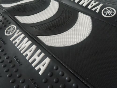 SEAT COVER GRIPPER For YAMAHA YZF450 YZ450F 2014-2017 ULTRAGRIPP FAST Shipping