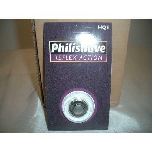 HQ5 Philips - TESTINA DI RICAMBIO