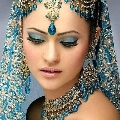 jewelry998