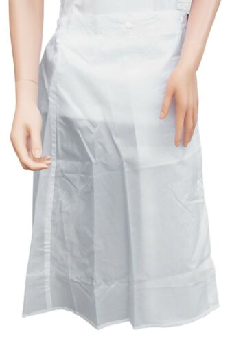 CATHEDRAL Duralite Rainwear Ladies Lightweight Water Repellent Optic White 2019