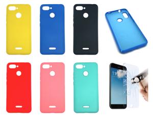 Funda-Carcasa-Rigida-Silicona-Ultra-Suave-Xiaomi-Redmi-6-Redmi-6A-4G-5-45-034