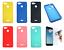 Funda-Carcasa-Rigida-Silicona-Ultra-Suave-Xiaomi-Redmi-6-Redmi-6A-4G-5-45-034 miniatura 1
