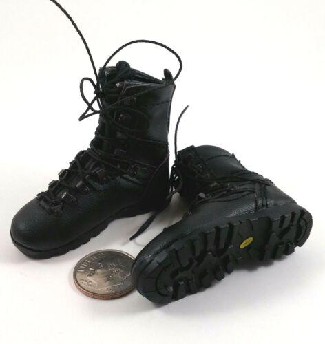 DID Sean British SAS Boots 1//6 toys dragon bbi Dam Art gi joe B squadron