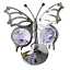 Crystocraft-Butterfly-Ornament-Crystal-Ornament-Swarovski-Elements-Gift-Box thumbnail 2