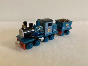 Thomas & Friends Ferdinand with Tender Diecast Train 2009