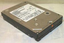 Hitachi 0A31619 500GB 7200RPM SATA 3.5/'/' EQL HDD Hard Drive-Tested-Free Ship