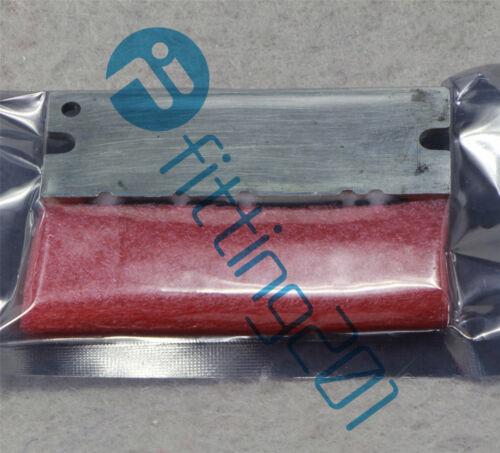 MPN:M57737 Manufacturer:MIT Encapsulation:MODULE 144-148MHz 12.5V,30W,FM New