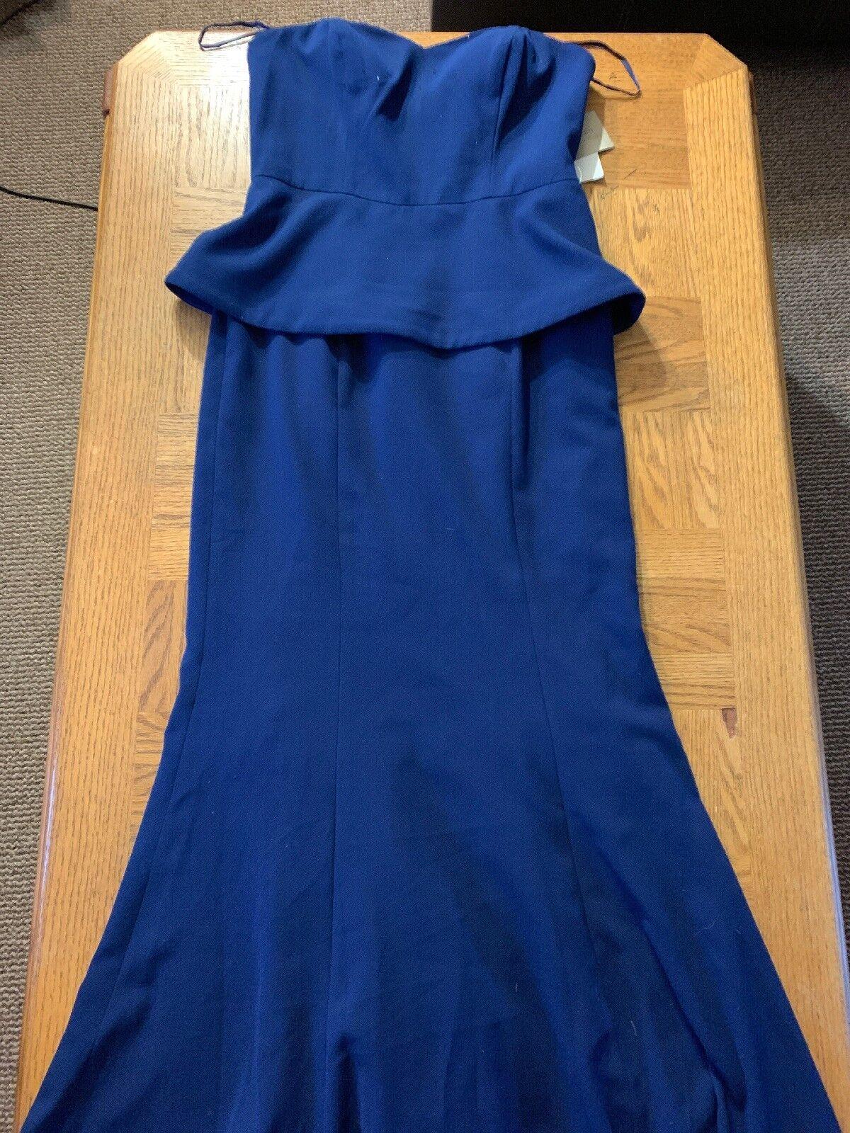 37d1a0c9 Aidan Womens Dress Size 4 0102 nquwfy2699-Dresses - garden ...