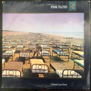 Vinilo 180 gm LP Vinyl Reason VINYL