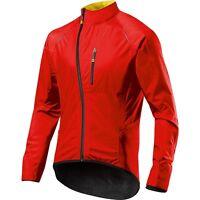Mavic Hc H2o Jacket Us Large International Xl