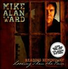 Reading Hemingway: Looking Thru the Pain by Mike Alan Ward (CD, Dec-2011, CD Baby (distributor))