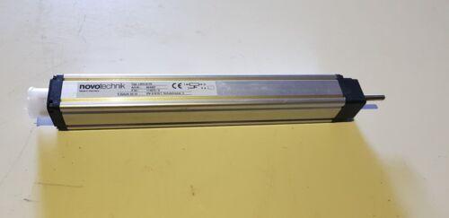 Novotechnik posizione trasduttori lwh175
