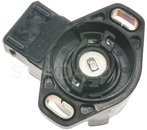 TPS Throttle Position Sensor- Standard TH218