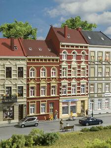 11417-Stadthaus-von-Auhagen