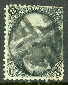 USA-1863-Noir-Jack-Jackson-2-Scott-73-N-Gril-Deguisement-Cancel-O823