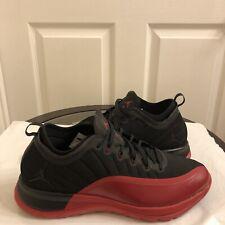 42b247465ee3 Air Jordan Prime Trainer Training Shoes White Blue 881463 Size Men ...
