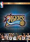 NBA - Dynasty Series - Philadelphia 76ers