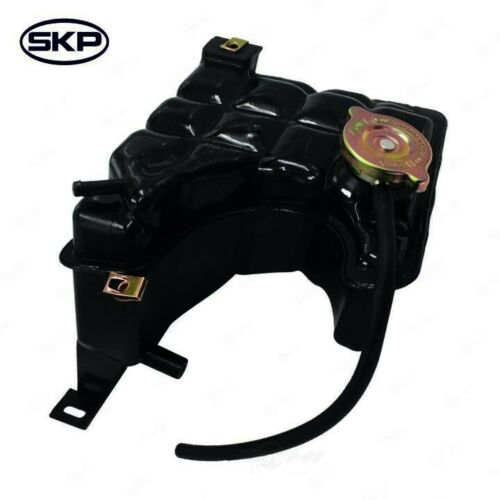 Engine Coolant Recovery Tank SKP SK603133