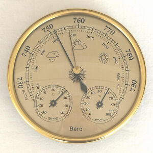 Barometer-Temperature-Hygrometer-for-Weather-Station