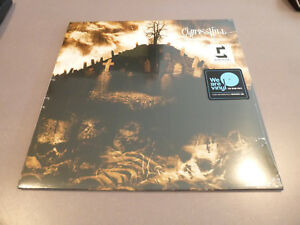 Cypress-Hill-Black-Sunday-2LP-180g-Vinyl-Neu-amp-OVP-DLC