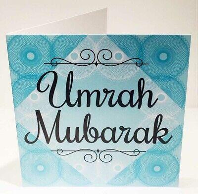 15 x 15 cms Blank Inside Gulab Jamun Card Eastern Print Studio